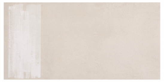 40x80<br>Bianco opaco