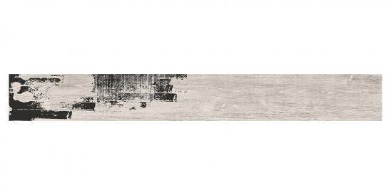 15x120<br>Bianco