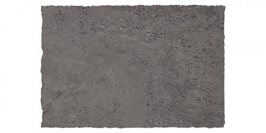 Décor Emil Ceramica Landscape Antracite Opus Brecciato