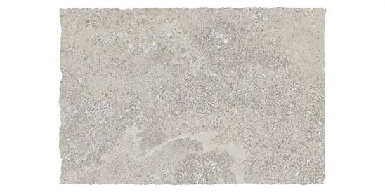 Décor Emil Ceramica Landscape Cenere Opus Brecciato