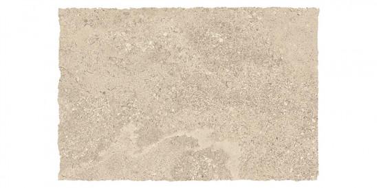 Décor Emil Ceramica Landscape Sabbia Opus Brecciato
