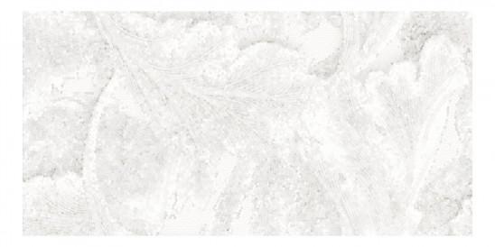 Décor Emil Ceramica Tele di Marmo Revolution Thassos Acanto
