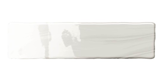 Décor Ibero Cromat White Colonial