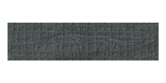 Décor Ibero Slatestone Black Textures