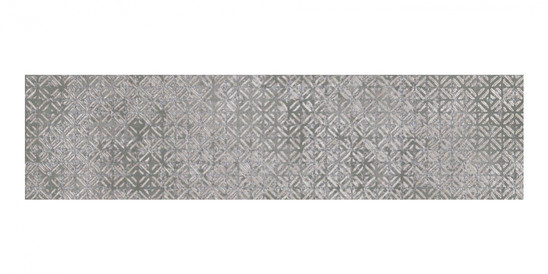 Décor Ibero Slatestone Grey Cronos