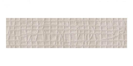 Décor Ibero Slatestone Pearl Textures