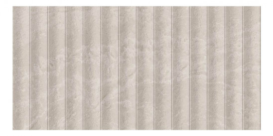 Décor Ibero Slatestone Pearl Outline