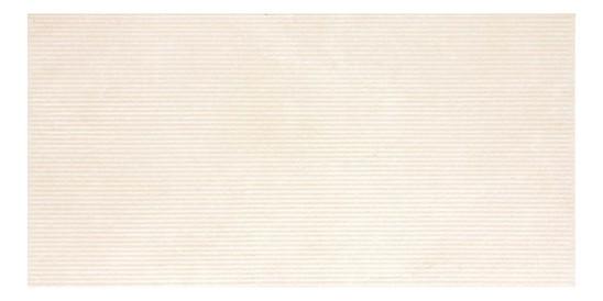 Décor Lasselsberger Extra Ivory