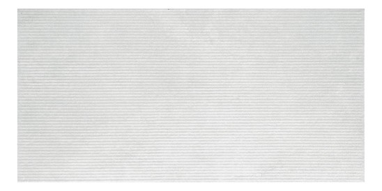 Décor Lasselsberger Extra Light Grey
