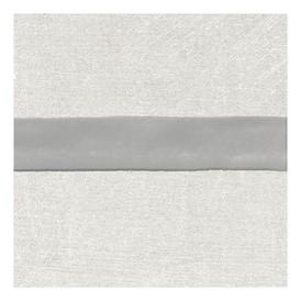Décor Lasselsberger Rebel Blanc Gris 1
