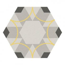 Décor Marca Corona Paprica P2 Color