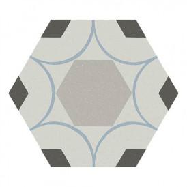 Décor Marca Corona Paprica Pmix2 Color