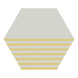 Décor Marca Corona Paprica Pmix7 Color