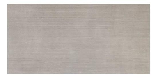 Décor Marca Corona Stonecloud Grey