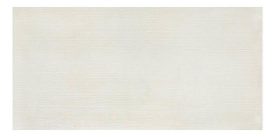 Décor Marca Corona Stonecloud White