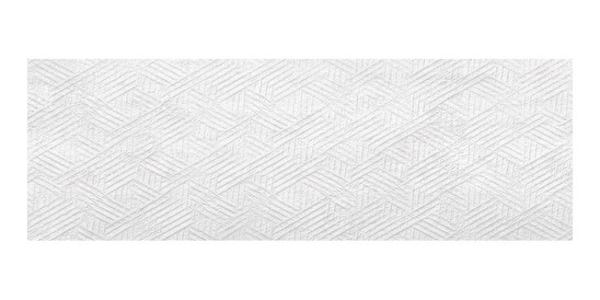 Décor Metropol Arc Blanco Concept