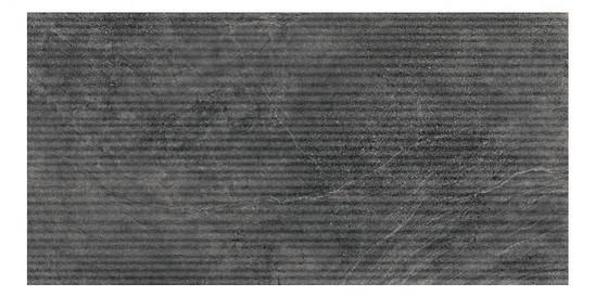 Décor Novabell Aspen Basalt Struttura Grooves