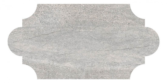 Décor Novabell Aspen Rock Grey Provenzale