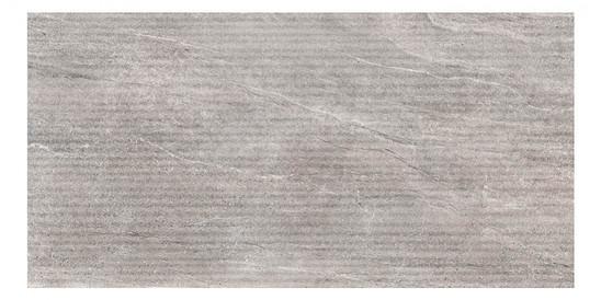 Décor Novabell Aspen Rock Grey Struttura Grooves