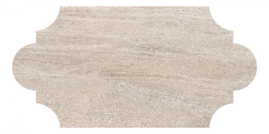 Décor Novabell Aspen Sand Moon Provenzale