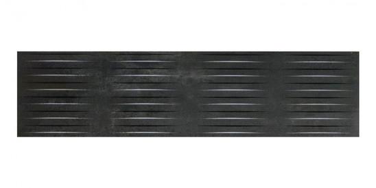 Décor Novabell Forge Métal Dark Struttura Stream