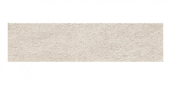 Décor Novabell Norgestone Cesello Ivory
