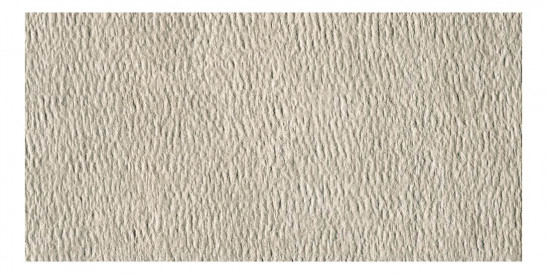 Décor Novabell Norgestone Cesello Taupe