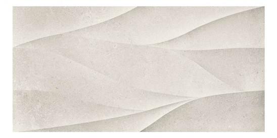 Décor Novabell Sovereign Avorio Struttura Dune