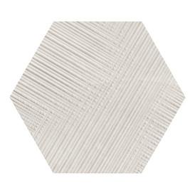 Décor Provenza Eureka Bianco Tartan