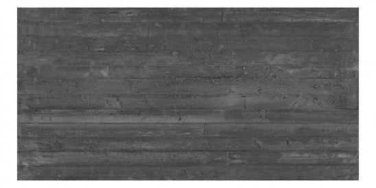 Décor Provenza Re-Play Anthracite Cassaforma Flat
