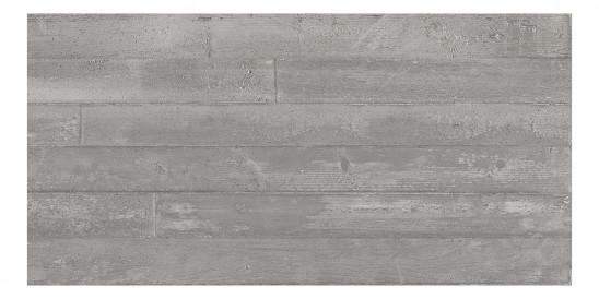 Décor Provenza Re-Play Dark Grey Cassaforma Flat