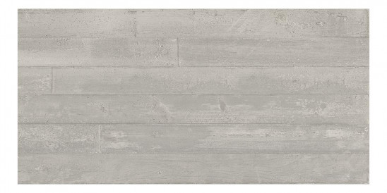 Décor Provenza Re-Play Grey Cassaforma Flat