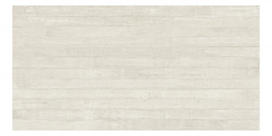 Décor Provenza Re-Play White Cassaforma Flat