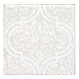 Décor Provenza Terraquea Bianco
