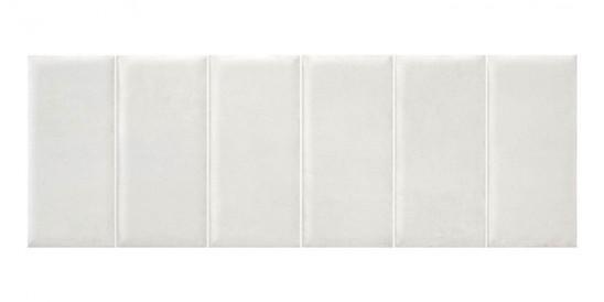 Décor Roca Carrelage Terre Blanco Suite Brick