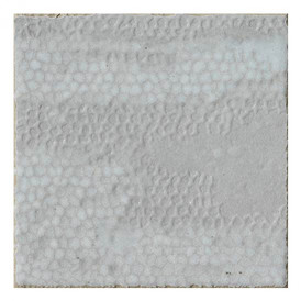 Décor Settecento Ciment Bianco