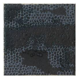 Décor Settecento Ciment Nero