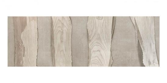 Décor Tau Ceramica Channel Gold Barton