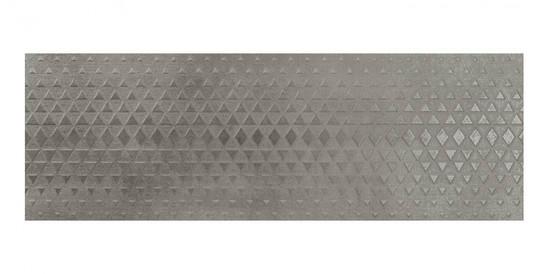 Décor Tau Ceramica Channel Gray RLV