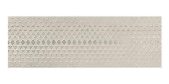 Décor Tau Ceramica Channel Linen RLV