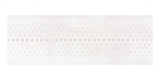 Décor Tau Ceramica Channel White RLV