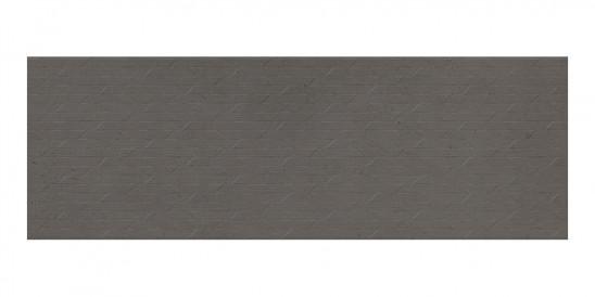 Décor Tau Ceramica Palomastone Wall RLV Neo Graphite