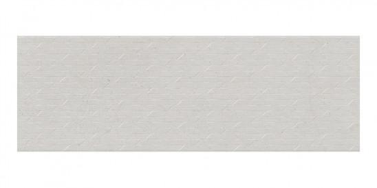 Décor Tau Ceramica Palomastone Wall RLV Neo Silver