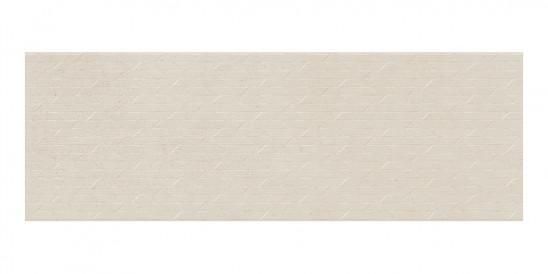 Décor Tau Ceramica Palomastone Wall RLV Neo White
