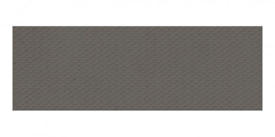 Décor Tau Ceramica Palomastone Wall RLV Via Graphite