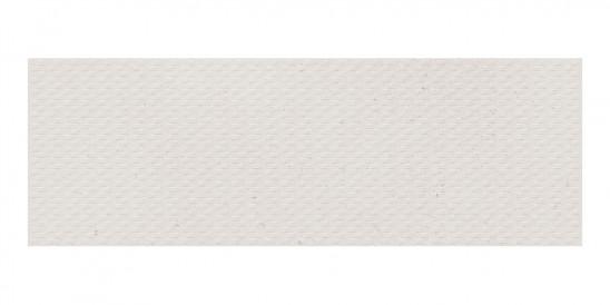 Décor Tau Ceramica Palomastone Wall RLV Via Silver