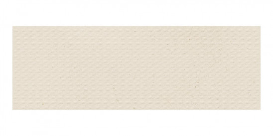 Décor Tau Ceramica Palomastone Wall RLV Via White
