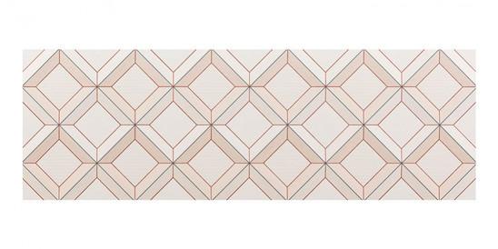 Décor Tau Ceramica Quebbella Seagreen RLV