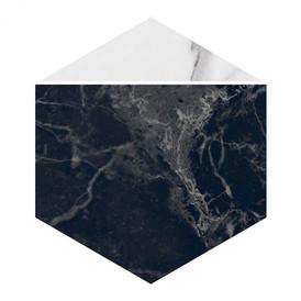 Décor Villeroy & Boch Nocturne Black