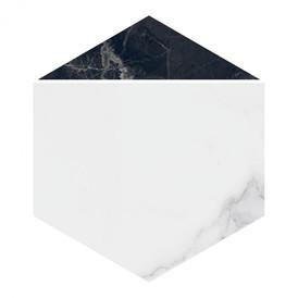 Décor Villeroy & Boch Nocturne Blanc